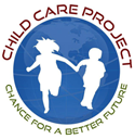 Child Care Project
